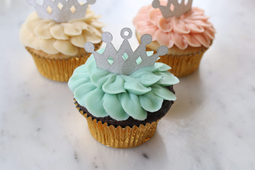 MagnoliaBakery_RoyalBaby