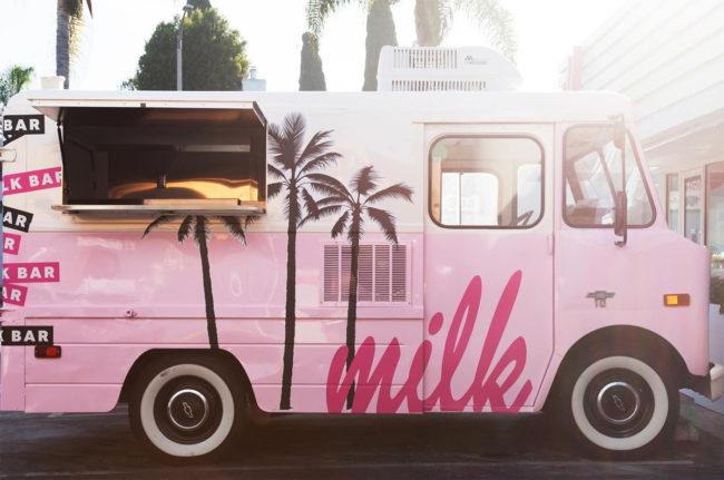 MilkBar_Truck