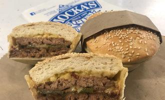 Mockasbakery_pieburger