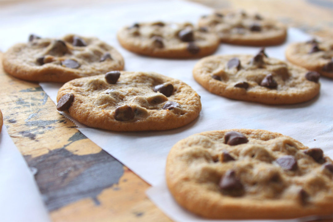 NestleCafe_Cookies