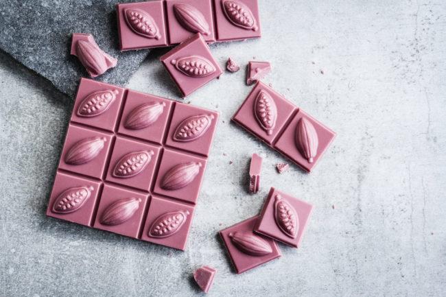 RubyChocolate_Bar