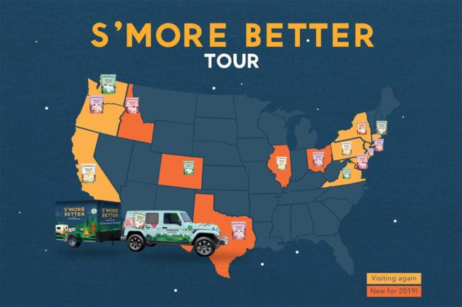Smashmallow_Tour
