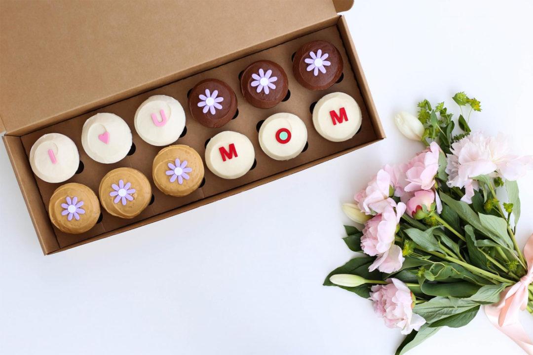 Sprinkles_MomBox