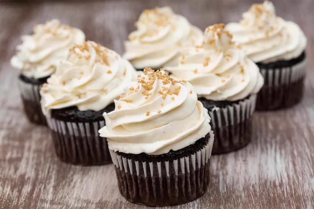 StratasFoods_Cupcakes