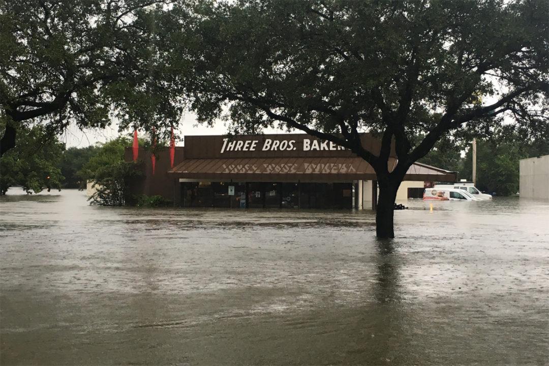 ThreeBrosBakery_Flood