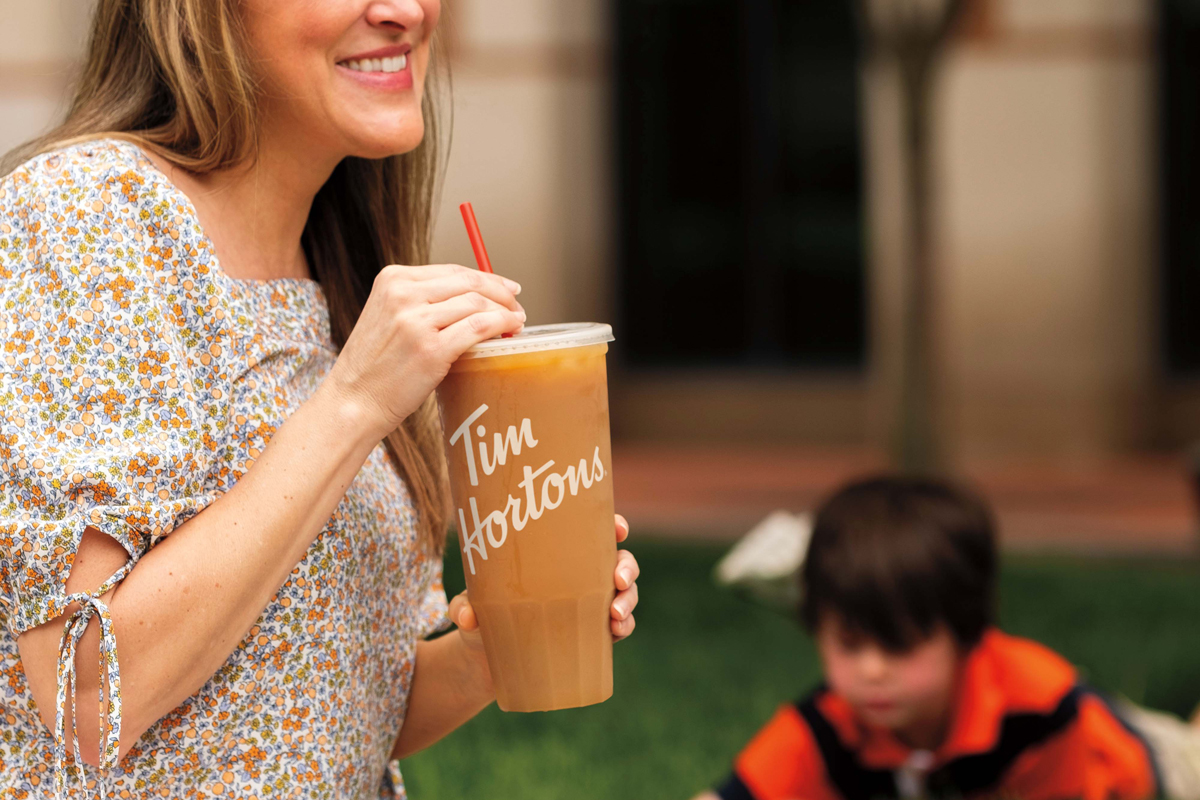 TimHortons_MothersDay.jpg