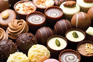 Assortedchocolates_adobestock