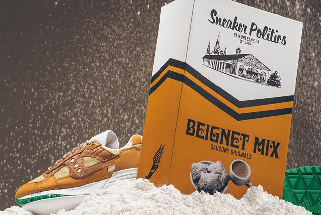 CafeDuMonde_SneakerPolitics2