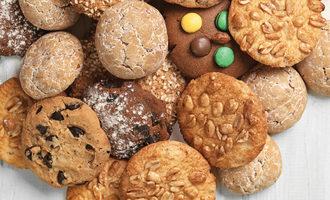 Cookievarieties_adobestock