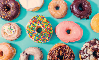 Donuts_adobestock