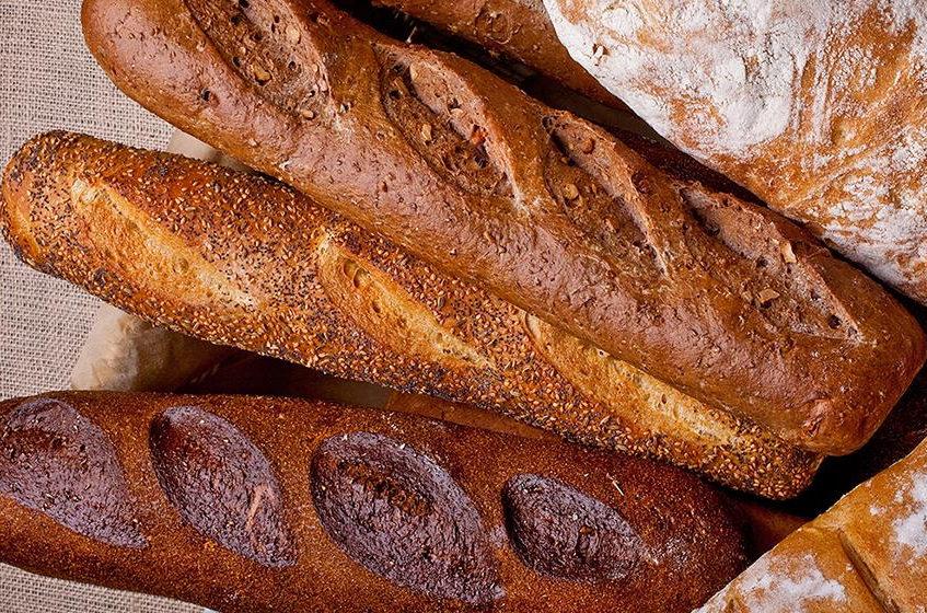 LeBoulanger_Breads