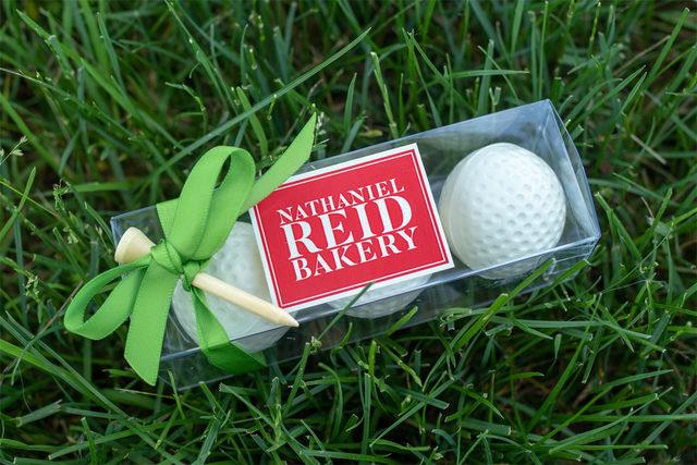 Nathanielreid_golfballs