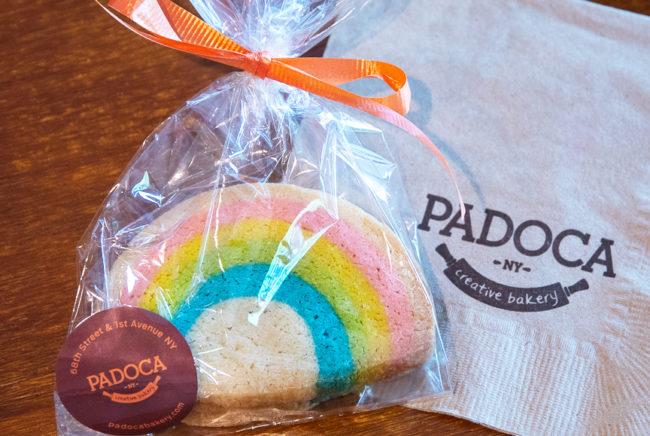 Padoca_Rainbow