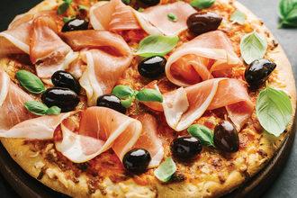 Pizzatoppings_adobestock