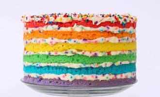 Sprinkles pride3