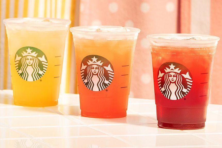Starbucks_Teavana