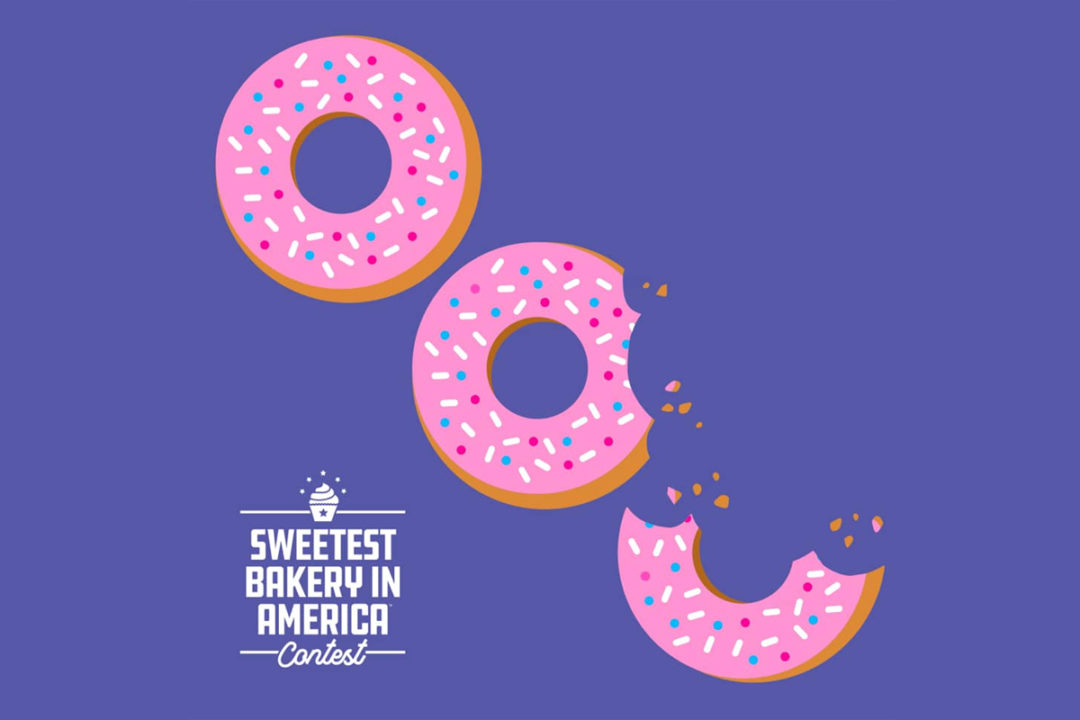SweetestBakeryinAmerica2019
