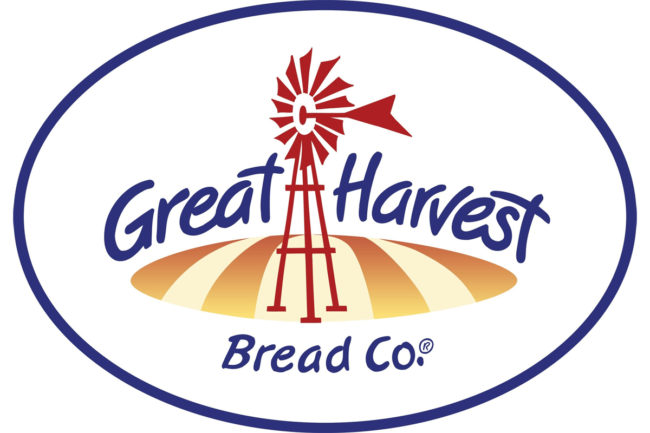 GreatHarvestBread_Logo