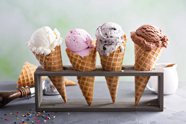 IceCreamCones_Adobestock