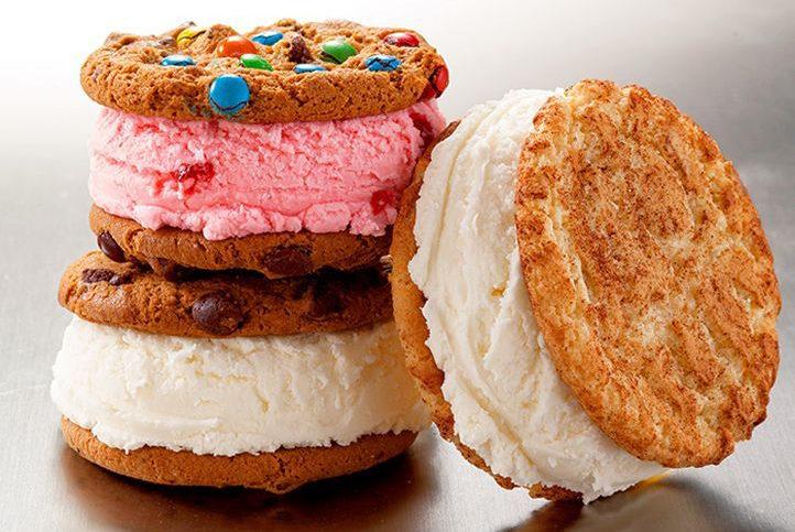 NestleTollHouse_IceCreamSandwich