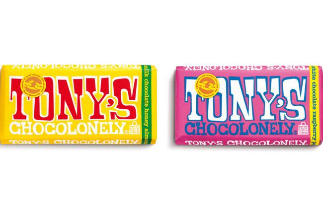 TonysChocolonely_Bars