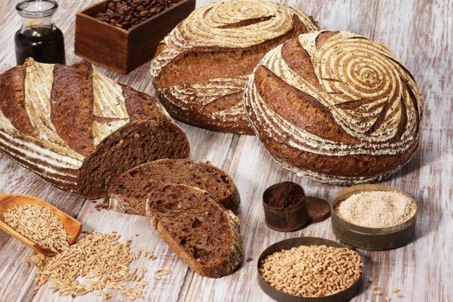 BBGA_Bread