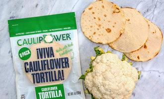 Caulipower_tortilla