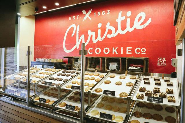 Christiecookieco_display