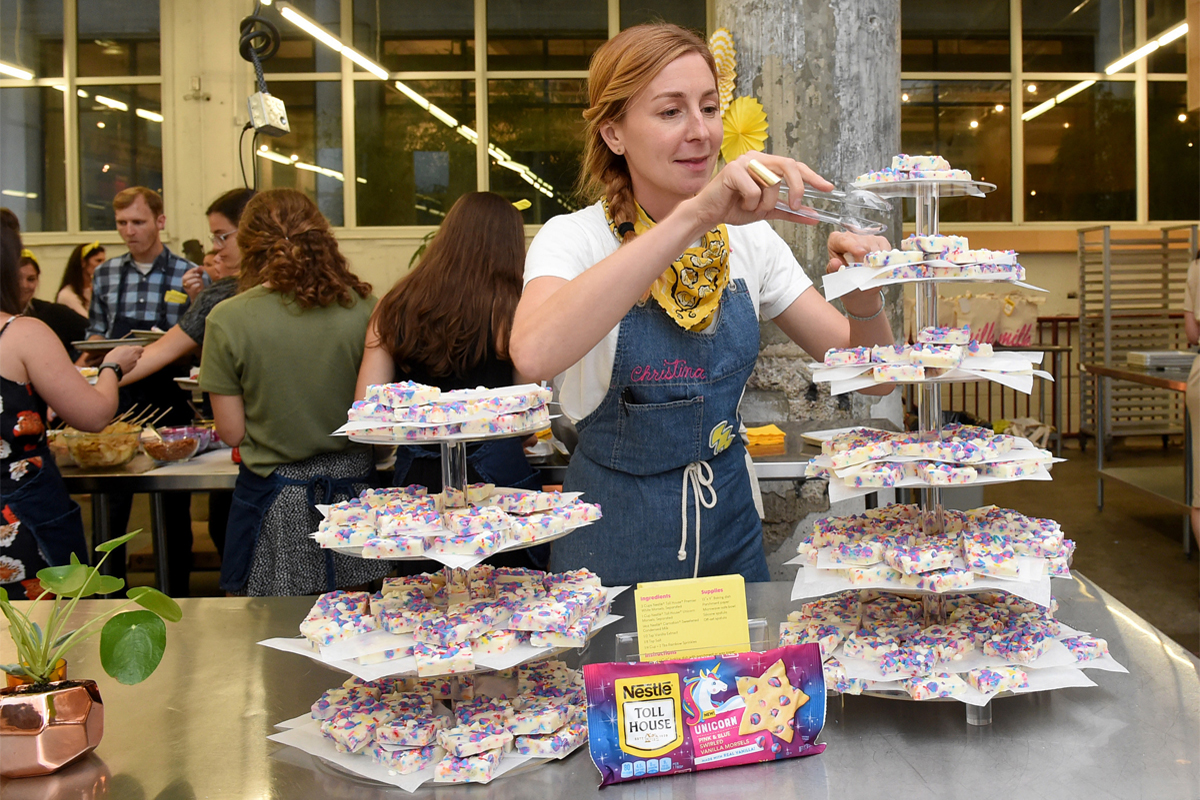 ChristinaTosi_UnicornMorsels.jpg