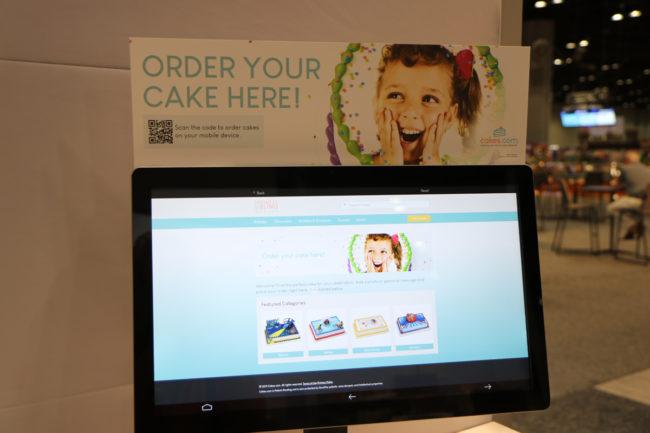 DecoPac_cakes