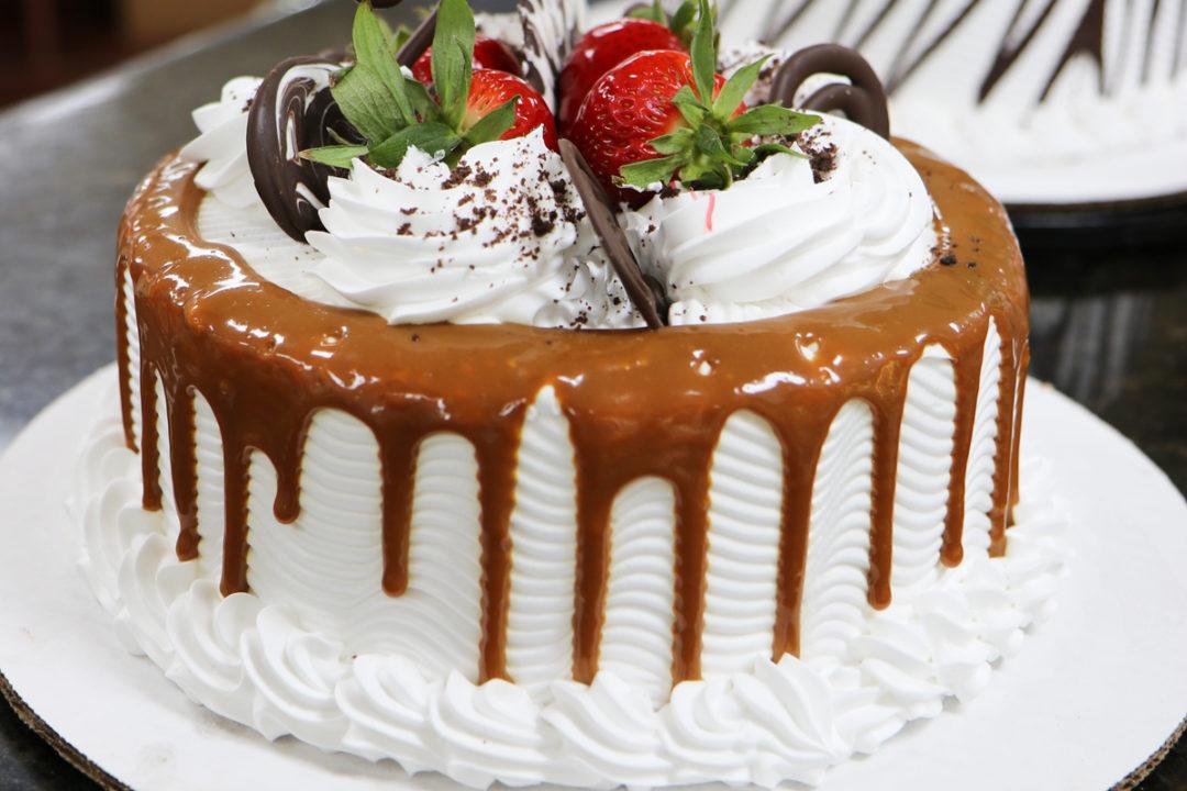 FallFlavors_Cake