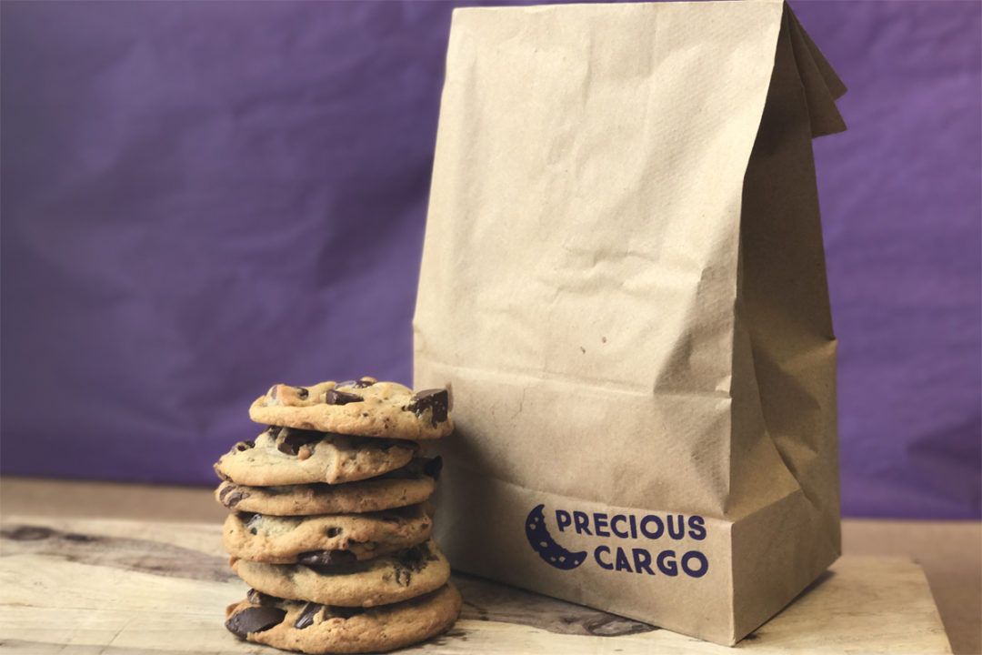 InsomniaCookies_ChocChunkBag