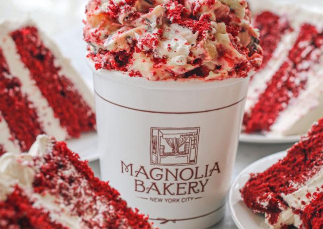 MagnoliaBakery_RedVelvetBananaPudding