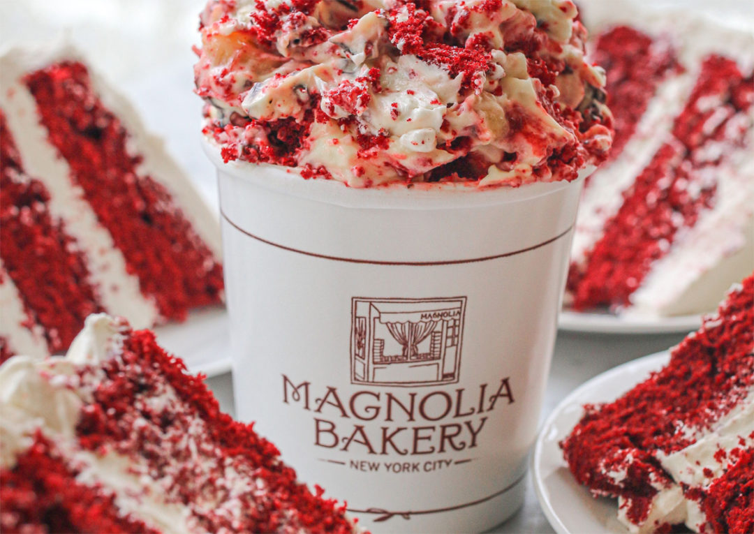 MagnoliaBakery_RedVelvetBananaPudding