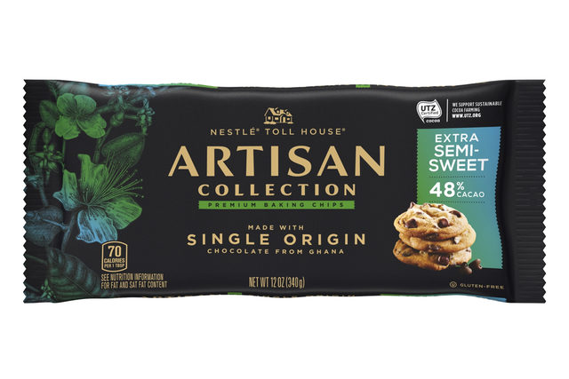 Nestle_artisan1