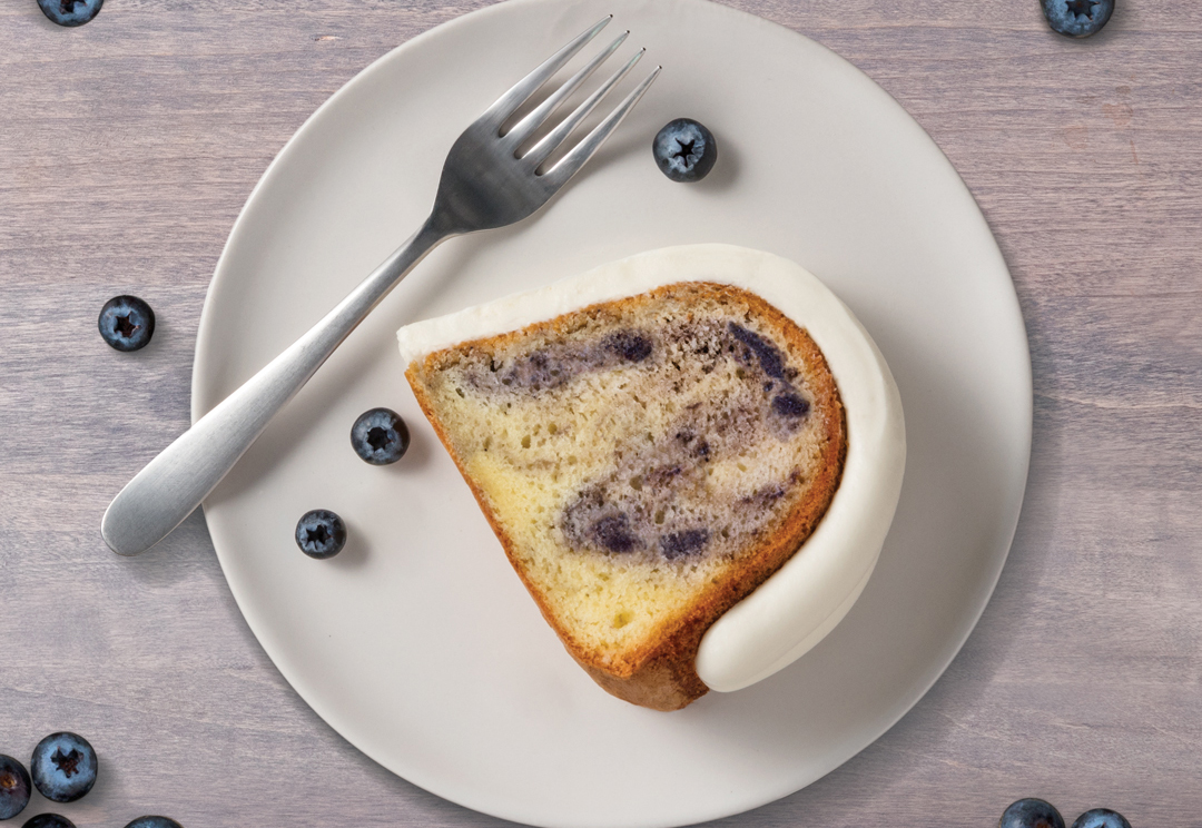 NothingBundtCakes_BlueberryBliss.jpg