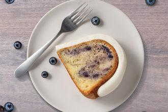 Nothingbundtcakes blueberrybliss