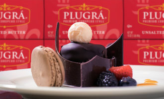 Plugra_dessert
