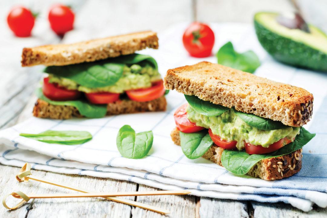 SandwichBread_Adobestock
