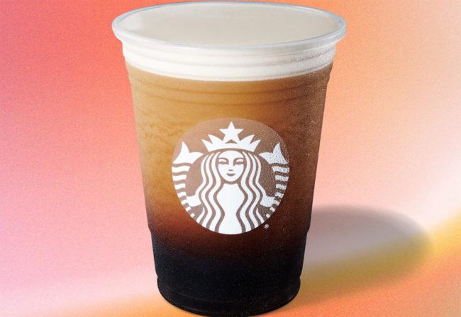 Starbucks_NitroColdBrew