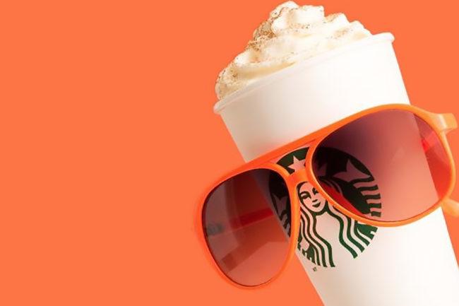 Starbucks_PSLReturn