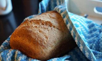Sweetelizabeth_bread