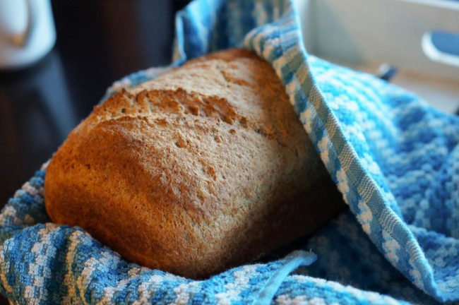 SweetElizabeths_Bread