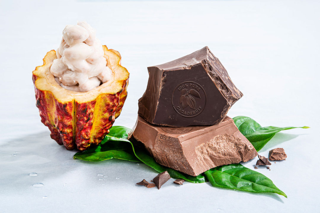 BarryCallebaut_Cacaofruit