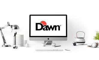 Dawn_digital