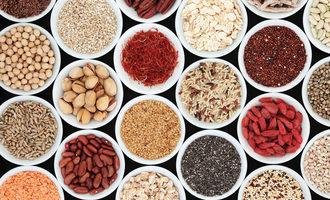 Digestivehealthsolutions