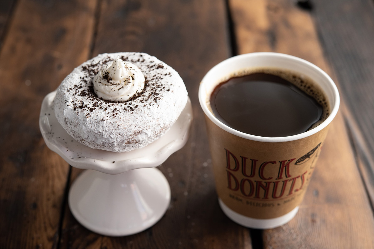DuckDonuts_NationalCoffeeDay.jpg