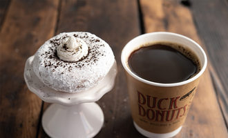 Duckdonuts_nationalcoffeeday