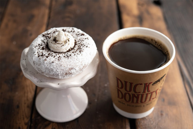 DuckDonuts_NationalCoffeeDay