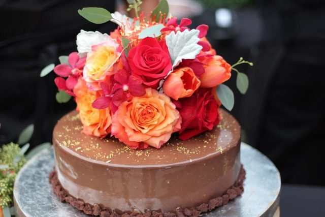 Extraordinarydesserts_cake